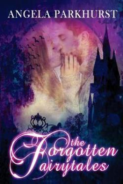 Forgotten Fairytales.jpg