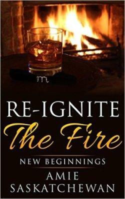 Reignite1.jpg