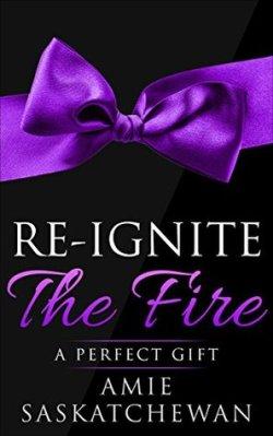 Reignite2.jpg