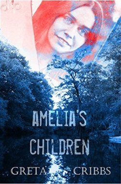 Amelia's children.jpg