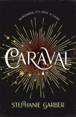 caraval.png