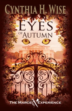 Eyes of Autumn.jpg
