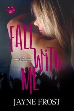 Fall With Me.jpg