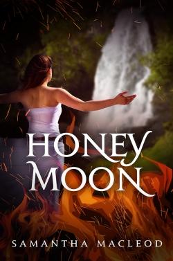 honeymoon-small