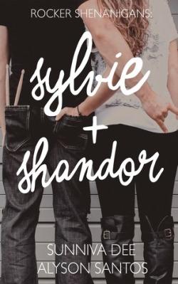 SylvieShandor.jpg