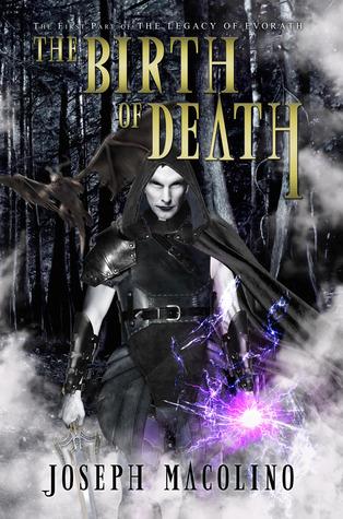 the-birth-of-death