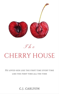 the-cherry-house_cover-art