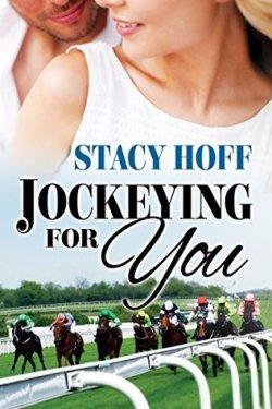 Jockeying for you.jpg