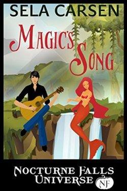 Magic's Song.jpg