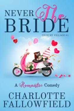 Never the Bride.jpg