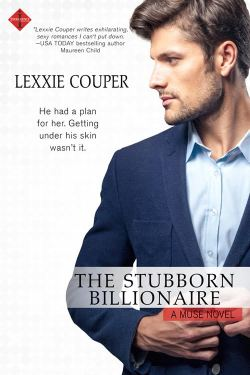 the-stubborn-billionaire-cover