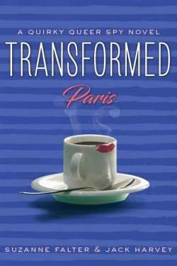 transformed-paris