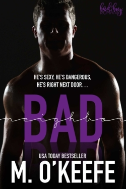 BadNeighbor-Cover-Ebook-400x599.jpg