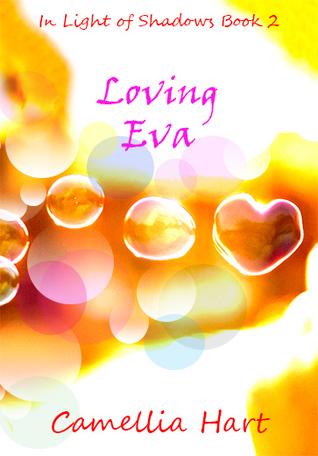 Review – Loving Eva by Camellia Hart @hartcamellia
