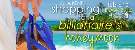 ShoppingForABillionairesHoneymoonBlitzBanner.png