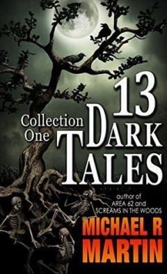 13 dark tales.jpg