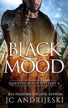 Black of Mood.jpg
