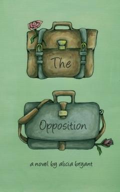 The Opposition.jpg