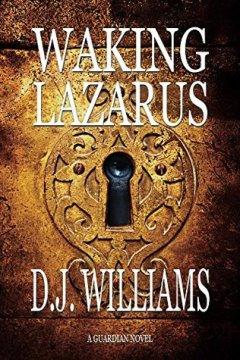 Waking Lazarus.jpg