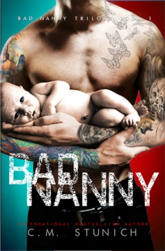 Bad Nanny.jpg