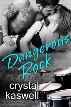 DangerousRock4 (1).jpg