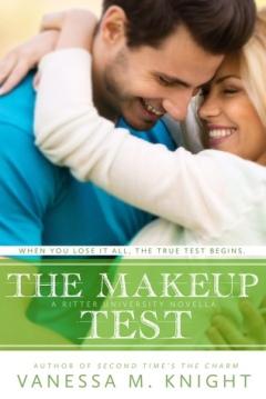 MakeupTest.jpg