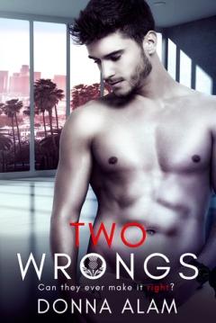 Two Wrongs.jpg