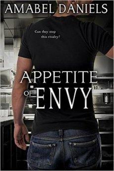 Appetite of Envy.jpg