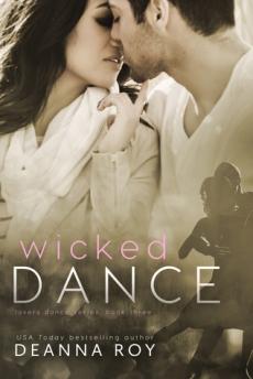Wicked dance.jpg