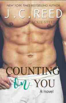 Counting.jpg