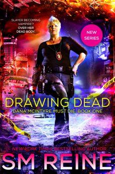 drawing-dead-2-682x1024