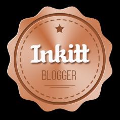 Inkitt Blogger
