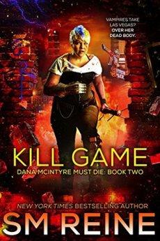 kill game.jpg