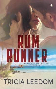 Rum Runner_FINAL_RGB