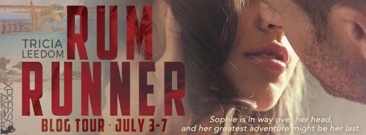 RumRunnerTourBanner-1