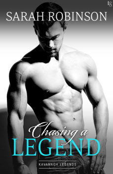 Chasing a Legend Ebook Cover.png