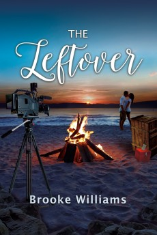 Leftover cover