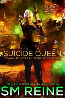 Suicide Queen.jpg