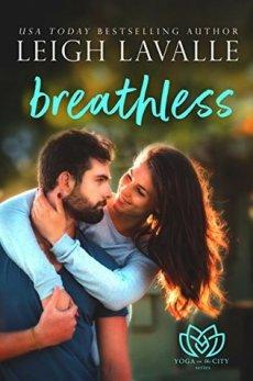 Breathless.jpg