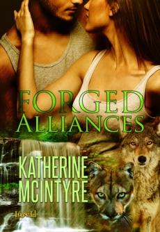 Forged Alliances.jpg