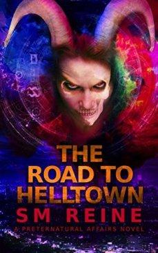 Helltown.jpg