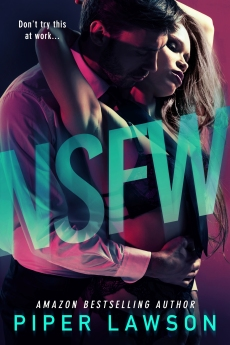NSFW-teal-f