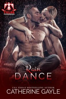 Rain Dance.jpg