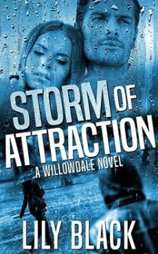 Storm of Attraction.jpg