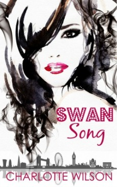 Swan Song cover art.jpg