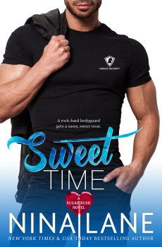 SweetTime_FrontCover