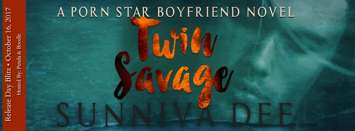Twin Savage tour banner_RDB
