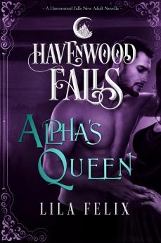 Alphas Queen