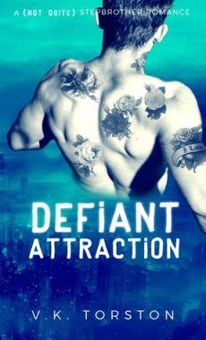 Defiant Attraction.jpg