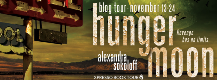 HungerMoonTourBanner.png